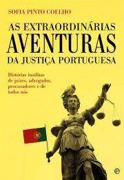 bigAventuras-justia