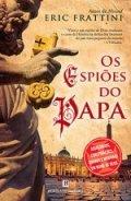 espioes_papa