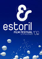 estoril film logo