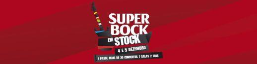 subemstock