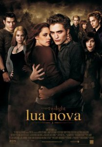 the_twilight_saga__new_moon