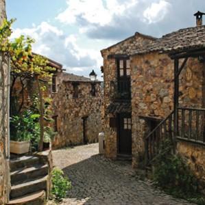 aldeias_do_xisto