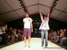 espaco_fashion_rock_in_rio-7723