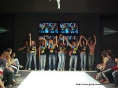 espaco_fashion_rock_in_rio-7776