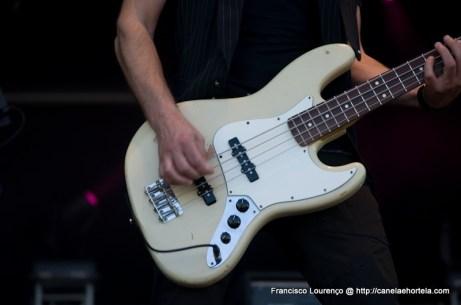 fingertips_rock_in_rio-3781