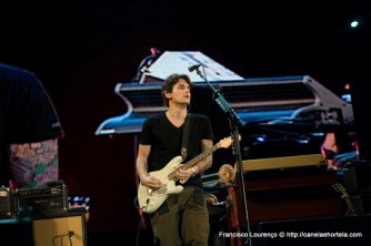 john_mayer_rock_in_rio-5824
