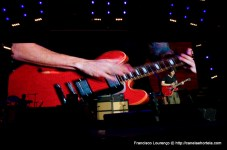 john_mayer_rock_in_rio-5848