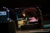 john_mayer_rock_in_rio-5849