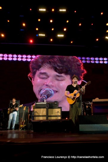 john_mayer_rock_in_rio-5926