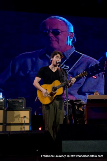 john_mayer_rock_in_rio-5946