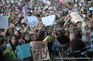 mcfly_rock_in_rio-2719