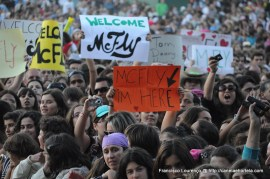 mcfly_rock_in_rio-2735