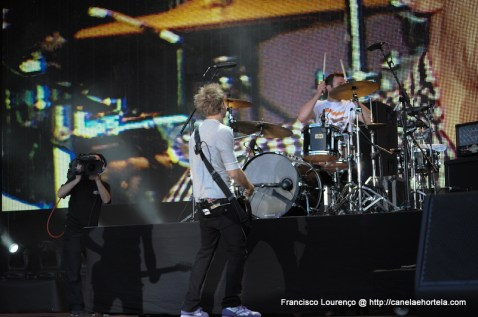 mcfly_rock_in_rio-2803