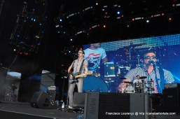 mcfly_rock_in_rio-2892