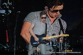 mcfly_rock_in_rio-2933