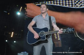 mcfly_rock_in_rio-2969