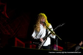 megadeath_rock_in_rio-5355
