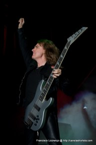 megadeth_rock_in_rio-5448
