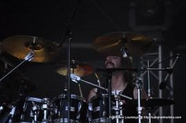 more_thousand_rui_rock_in_rio-4622