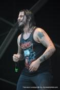 more_thousand_rui_rock_in_rio-4660
