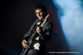 muse_rock_in_rio-0639