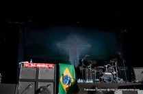 soulfly_rock_in_rio-3903