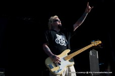 soulfly_rock_in_rio-3969