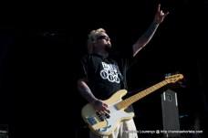 soulfly_rock_in_rio-3969
