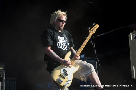 soulfly_rock_in_rio-4039