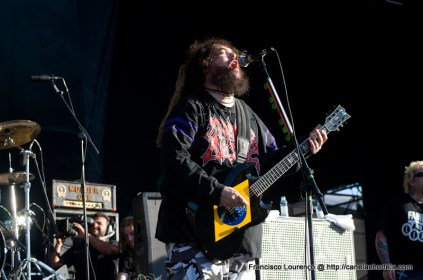 soulfly_rock_in_rio-4159