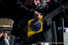 soulfly_rock_in_rio-4185