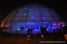 tenda_electronica_rock_in_rio-7496