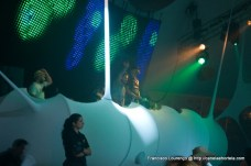 tenda_electronica_rock_in_rio-7988