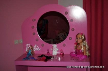 suite_barbie10
