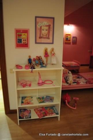 suite_barbie12