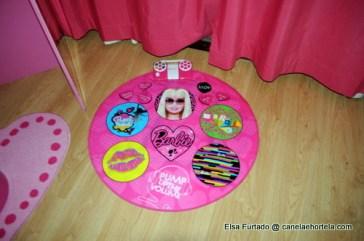 suite_barbie13