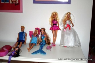 suite_barbie3