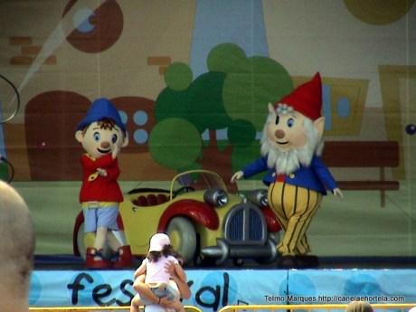 festival_panda14
