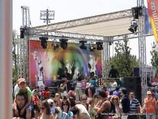 festival_panda19