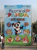 festival_panda2