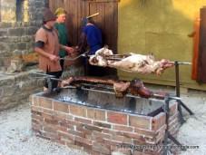 obidos_medieval14