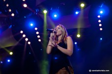 colbie_caillat1
