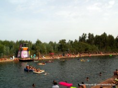 canal_sudoeste1