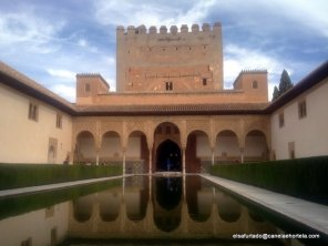 alhambra (8)