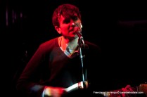 pains_of_being_pure_of_heart-0776