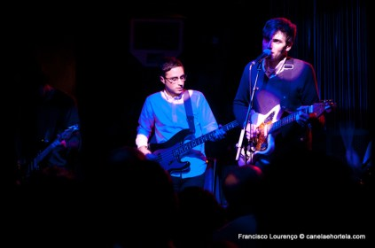 pains_of_being_pure_of_heart-0863