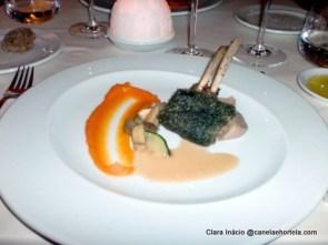 restaurante_faz_gosto (16)