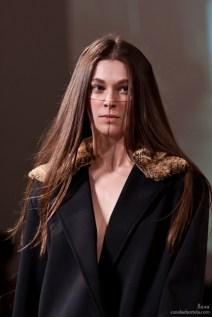 AlexandraMoura-15