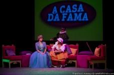 casa_da_fama_0202