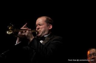 trompete509